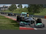 F1 2013 Screenshot #45 for Xbox 360 - Click to view