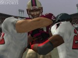 Madden NFL 2004 Screenshot #2 for Xbox - Click to view