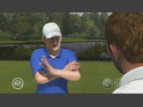 Tiger Woods PGA Tour 09 Screenshot #2 for Xbox 360 - Click to view