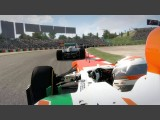 F1 2013 Screenshot #46 for Xbox 360 - Click to view