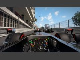 F1 2013 Screenshot #48 for Xbox 360 - Click to view
