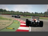 F1 2013 Screenshot #28 for PS3 - Click to view
