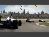 F1 2013 Screenshot #29 for PS3 - Click to view