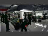 F1 2013 Screenshot #30 for PS3 - Click to view
