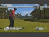 Tiger Woods PGA Tour 09 Screenshot #3 for Xbox 360 - Click to view