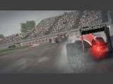 F1 2013 Screenshot #33 for PS3 - Click to view