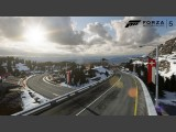 Forza Motorsport 5 Screenshot #72 for Xbox One - Click to view