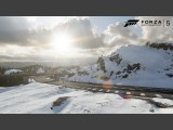 Forza Motorsport 5 Screenshot #73 for Xbox One - Click to view
