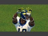 NCAA Football 14 Screenshot #270 for Xbox 360 - Click to view