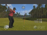Tiger Woods PGA Tour 09 Screenshot #4 for Xbox 360 - Click to view