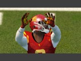 NCAA Football 14 Screenshot #273 for Xbox 360 - Click to view