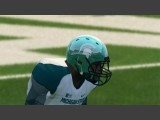 NCAA Football 14 Screenshot #274 for Xbox 360 - Click to view