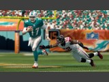 Madden  NFL 25 Screenshot #349 for Xbox 360 - Click to view