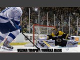 NHL 14 Screenshot #137 for Xbox 360 - Click to view