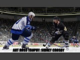 NHL 14 Screenshot #139 for Xbox 360 - Click to view