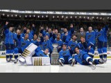 NHL 14 Screenshot #140 for Xbox 360 - Click to view