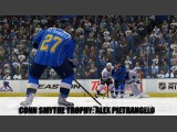 NHL 14 Screenshot #141 for Xbox 360 - Click to view
