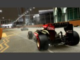 F1 2013 Screenshot #51 for Xbox 360 - Click to view