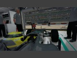 F1 2013 Screenshot #52 for Xbox 360 - Click to view