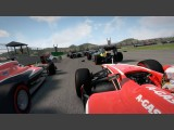 F1 2013 Screenshot #53 for Xbox 360 - Click to view