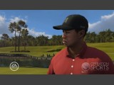 Tiger Woods PGA Tour 09 Screenshot #7 for Xbox 360 - Click to view