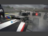F1 2013 Screenshot #56 for Xbox 360 - Click to view
