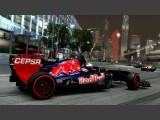 F1 2013 Screenshot #35 for PS3 - Click to view