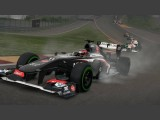 F1 2013 Screenshot #40 for PS3 - Click to view