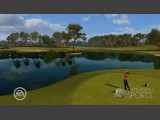 Tiger Woods PGA Tour 09 Screenshot #8 for Xbox 360 - Click to view