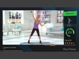 Xbox Fitness Screenshot #1 for Xbox One - Click to view