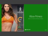 Xbox Fitness Screenshot #7 for Xbox One - Click to view