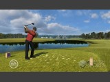 Tiger Woods PGA Tour 09 Screenshot #9 for Xbox 360 - Click to view