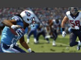 Madden  NFL 25 Screenshot #25 for Xbox One - Click to view