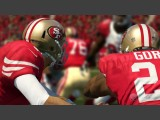 Madden  NFL 25 Screenshot #26 for Xbox One - Click to view