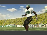 NCAA Football 09 Screenshot #26 for Xbox 360 - Click to view