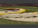 Madden  NFL 25 Screenshot #27 for Xbox One - Click to view