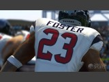 Madden  NFL 25 Screenshot #28 for Xbox One - Click to view
