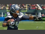 Madden  NFL 25 Screenshot #29 for Xbox One - Click to view