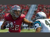 Madden  NFL 25 Screenshot #30 for Xbox One - Click to view