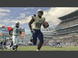 NCAA Football 09 Screenshot #27 for Xbox 360 - Click to view