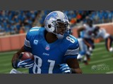 Madden  NFL 25 Screenshot #37 for Xbox One - Click to view