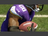 Madden  NFL 25 Screenshot #38 for Xbox One - Click to view