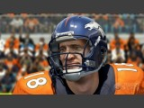 Madden  NFL 25 Screenshot #39 for Xbox One - Click to view