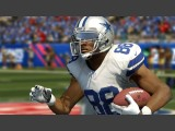 Madden  NFL 25 Screenshot #10 for PS4 - Click to view