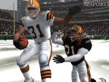 Madden NFL 2004 Screenshot #3 for Xbox - Click to view