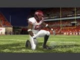 NCAA Football 09 Screenshot #28 for Xbox 360 - Click to view