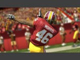 Madden  NFL 25 Screenshot #11 for PS4 - Click to view