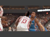 NBA 2K14 Screenshot #5 for Xbox One - Click to view