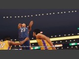 NBA 2K14 Screenshot #8 for Xbox One - Click to view