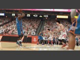 NBA 2K14 Screenshot #3 for PS4 - Click to view